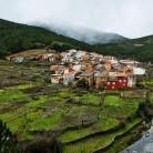 1_0004_El Castillo