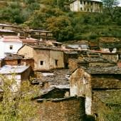 Riomalo de Arriba 2