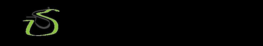 cabecera-athur
